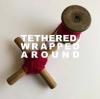 "Dekker ""Tethered, Wrapped Around"""