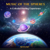 Music of the Spheres: A Celestial Healing Experience