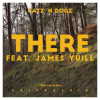 There (feat. James Yuill) [Radio Edit]
