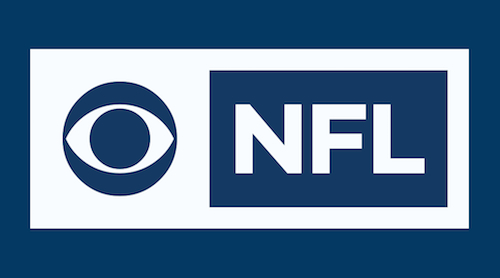 """""""Look At You Now"""" Featured By NFL On CBS During NFL Today Coverage"""