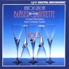 Wind Quintet in F Major, Op. 100, No. 1 - II. Adagio