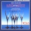 Wind Quintet in A Minor, Op. 100, No. 5 - I. Lento - Allegro