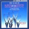 Wind Quintet in A Major, Op. 99, No. 3 - II. Andante