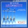 Wind Quintet in D Minor, Op. 100, No. 2 - II. Andante