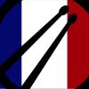 Beats of Paris (feat. Zach Alwin)