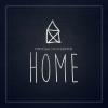 """Nico Santos """"Home (feat. Nico Santos)"""""""