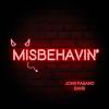 """John Pagano Band """"Misbehavin' (Full)"""""""
