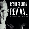 Resurrection and Revival