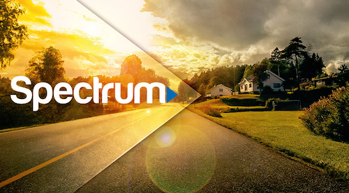 """Chuxx Morris / """"Look At You Now"""" Featured In Spectrum Originals Sizzle Reel"""