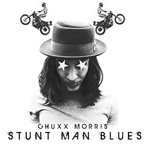 Stunt Man Blues
