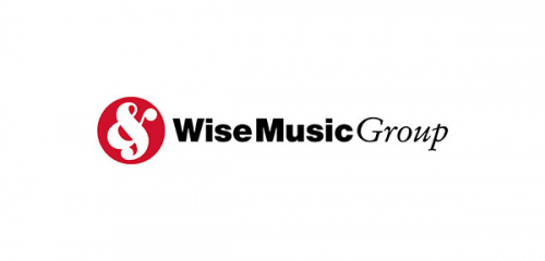 The Music Sales Group Re-Brands as Wise Music Group