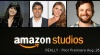 """Aceyalone's """"Leanin' On Slick"""" Featured in Pilot Episode of Amazon Series, Really"""