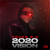 """Young M.A """"2020 Vision"""""""