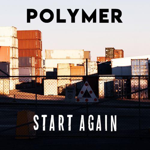 Start Again (Instrumental)