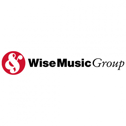 The Music Sales Group rebrands as Wise Music Group