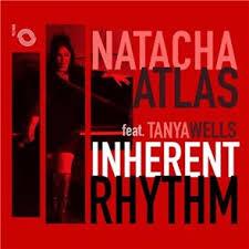 New video clip Natacha Atlas feat. Tanya Wells