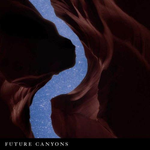 Future Canyons