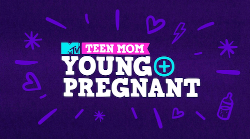 """""""These Days"""" Featured In MTV's Teen Mom: Young & Pregnant"""