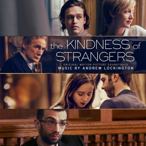 The Kindness of Strangers End Credits