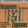 Requiem fur Kaza Katharinna - Introduktion