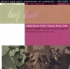 String Sextet No. 1 in B-Flat Major, Op. 18: II. Andante, ma moderato