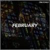 February [Explicit]