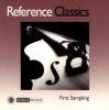 Pièces de clavecin en concerts, Concert No. 5 in D Minor: II. La Cupis