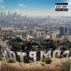 "Dr. Dre ""Darkside/Gone (feat. King Mez, Marsha Ambrosius & Kendrick Lamar)"""