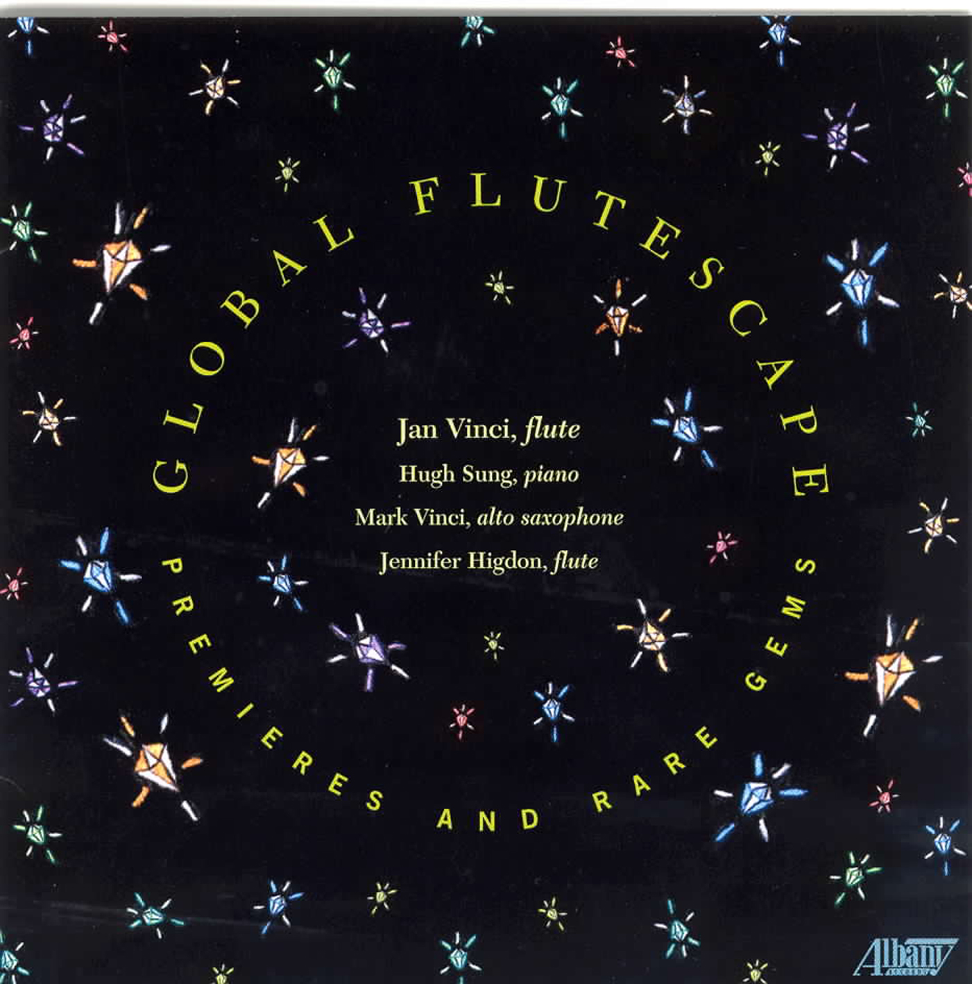Benker, H.: Abreiss-Kalender (Der) (Miniature Suite for Flute and Piano) - Vaughan Williams, R.: Suite De Ballet (Global Flutesc
