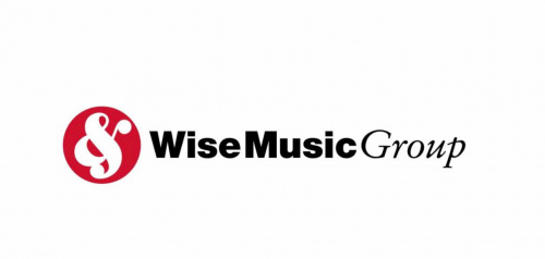 Wise Music - Catalogue Overview