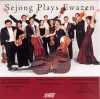 Violin Concerto: III. Allegro molto