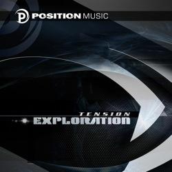 Tension: Exploration