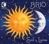 "Brio ""Cafe de amanecer"""