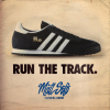 "Matt Sofo (feat. Coco) ""Run The Track (Full)"""