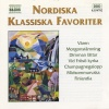 2 Pieces from Kuolema, Op. 44: Valse triste, Op. 44, No. 1