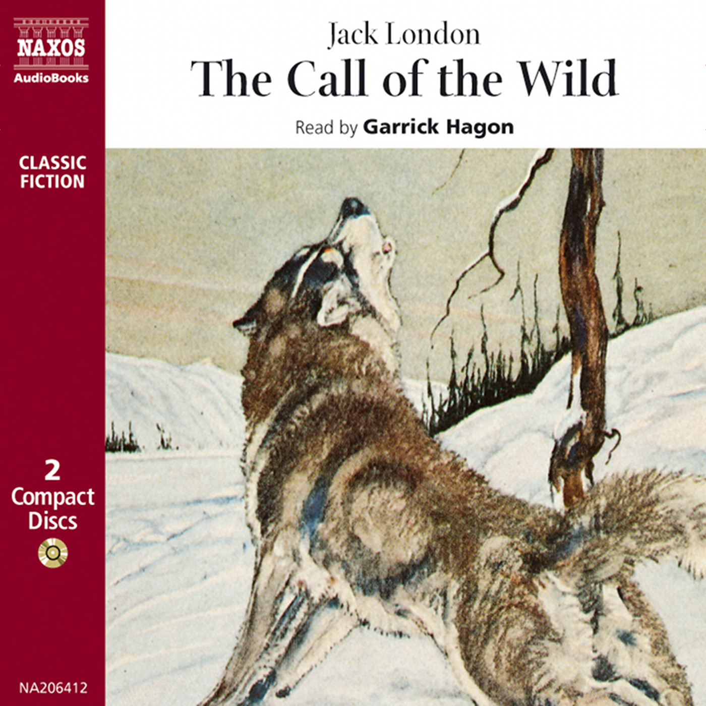 review the call of the wild Was this review helpful but the call of the wild is as strong in him as it is in buck the dog who discovers his second cousin the wolf and yearns for their open.