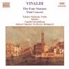"The Four Seasons, Violin Concerto in E Major, Op. 8 No. 1, RV 269 ""Spring"": I. Allegro"