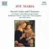 """Ingrid Kertesi, Camerata Budapest, Laszlo Kovacs """"Ellens Gesang III (Ave Maria!), Op. 52, No. 6, D. 839, """"Hymne an die Jungfrau"""""""""""