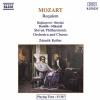 Requiem in D Minor, K. 626: Sequence No. 1: Dies irae