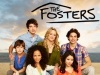 The Fosters (ABC Family)