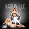 Nashville (ABC)