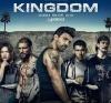 Kingdom (DirectTV)