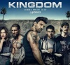 Kingdom (DirectTV)