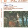 Rigoletto: Act III: La donna e mobile (Duca)