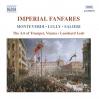 Imperial Fanfare