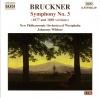 Symphony No. 3 in D Minor, WAB 103 (1889 version, ed. L. Nowak): III. Ziemlich schnell