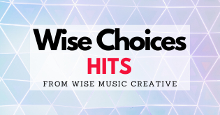 Wise Choices: Hits