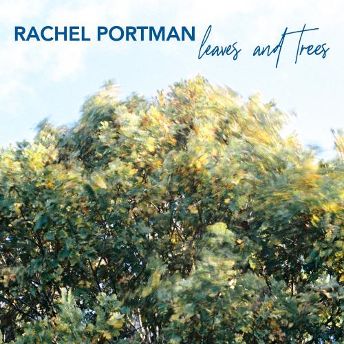 Node Records releases Rachel Portman's new single