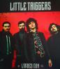 """Little Triggers """"So Fine (Full)"""""""
