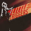 "Little Triggers ""When The Lights Are Going Out (Full EXPLICIT)"""